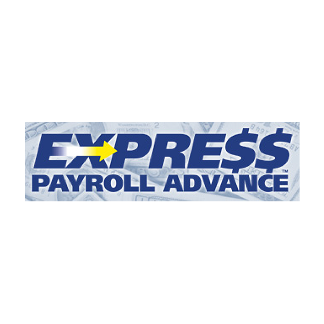 Express Payroll Advance