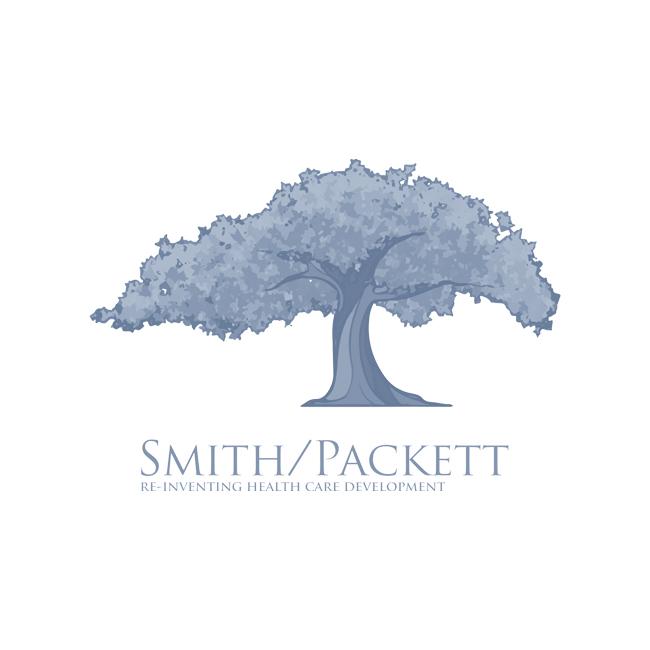 Smith-Packett