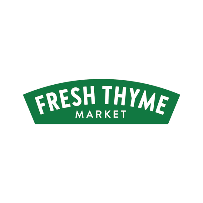 FreshThyme